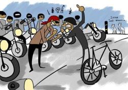 091711_949738_karikatur_sepeda_vs_moge