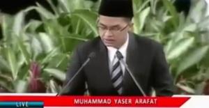Baca-Al-Quran-Langgam-Jawa