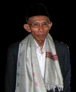 Mbah-Sahal